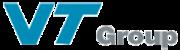 180px-VT_Group
