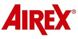 Logo_Airex