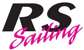 rs-sailing