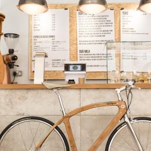 Society_Cafe_Bar