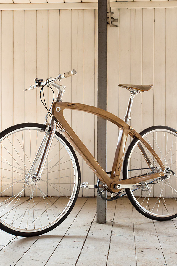 guapa-cnc-composites-bicycle