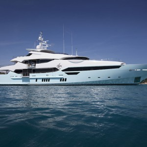 155-yacht-project-2