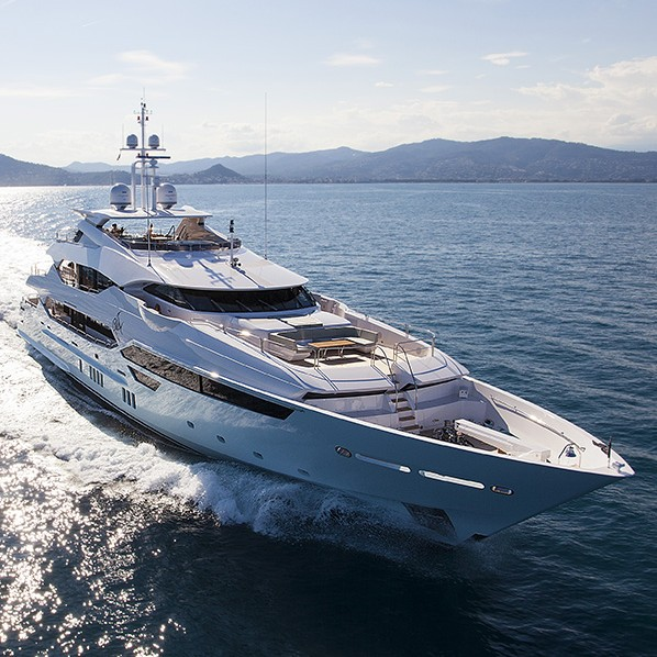 sunseeker-featured-image