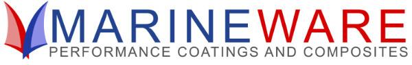 marineware logo