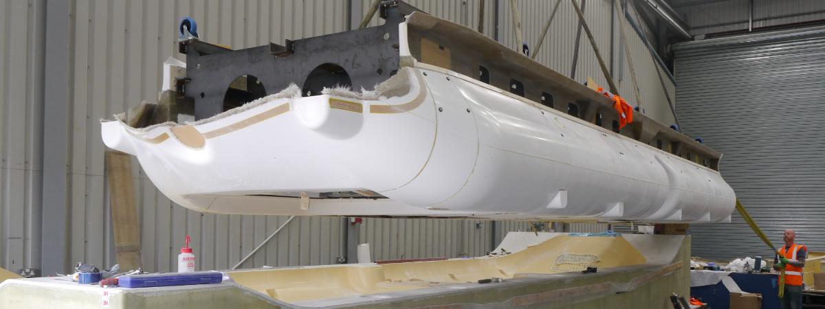 Defence-slider-5