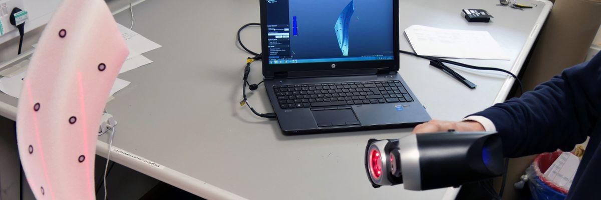 Digital-Engineering-slider-3