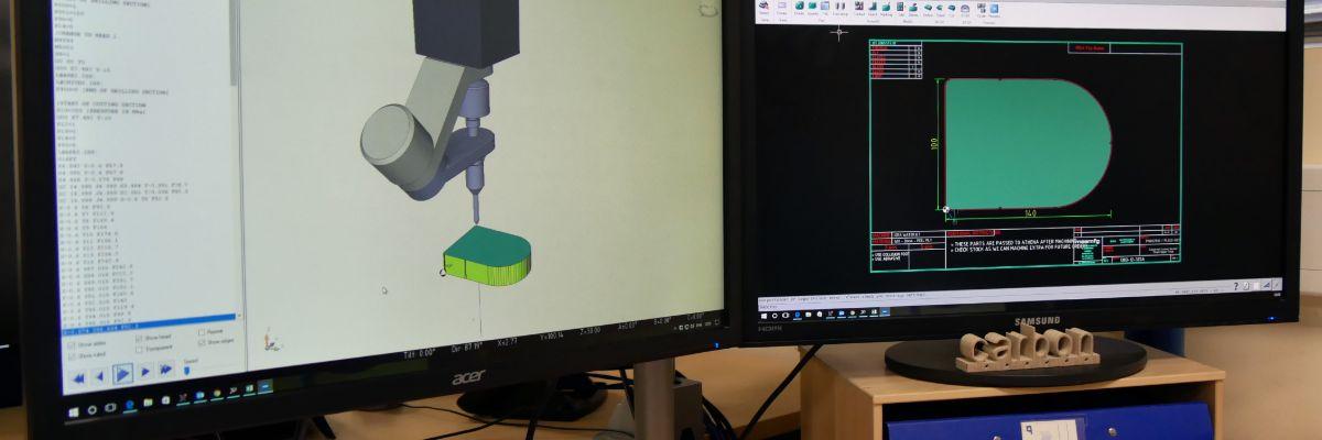 Digital-Engineering-slider-4
