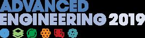 Advanced Engineering 2019 logo