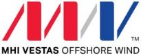 MHI Vestas logo