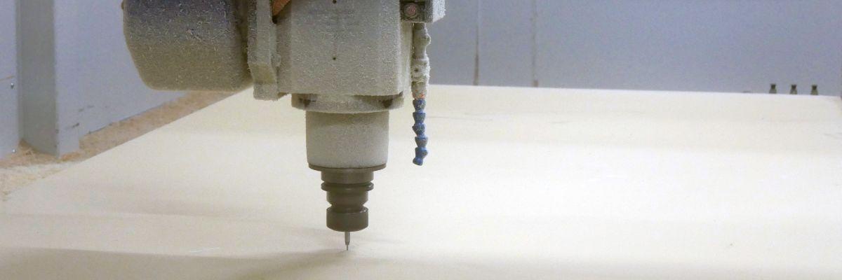 machining-slider-6
